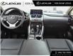 2020 Lexus NX 300 Base (Stk: 18149A) in Toronto - Image 14 of 22