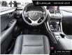 2020 Lexus NX 300 Base (Stk: 18149A) in Toronto - Image 15 of 22
