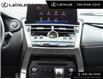 2020 Lexus NX 300 Base (Stk: 18149A) in Toronto - Image 16 of 22