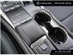 2020 Lexus NX 300 Base (Stk: 18149A) in Toronto - Image 17 of 22