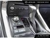 2020 Lexus NX 300 Base (Stk: 18149A) in Toronto - Image 18 of 22