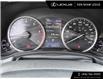 2020 Lexus NX 300 Base (Stk: 18149A) in Toronto - Image 19 of 22