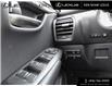 2020 Lexus NX 300 Base (Stk: 18149A) in Toronto - Image 20 of 22