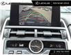 2020 Lexus NX 300 Base (Stk: 18149A) in Toronto - Image 22 of 22