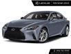 2021 Lexus IS 300 Base (Stk: L13412) in Toronto - Image 1 of 9