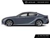 2021 Lexus IS 300 Base (Stk: L13412) in Toronto - Image 2 of 9