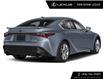 2021 Lexus IS 300 Base (Stk: L13412) in Toronto - Image 3 of 9