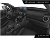 2021 Lexus IS 300 Base (Stk: L13412) in Toronto - Image 9 of 9