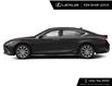 2021 Lexus ES 300h Base (Stk: L13465) in Toronto - Image 2 of 9