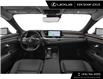 2021 Lexus ES 300h Base (Stk: L13465) in Toronto - Image 5 of 9