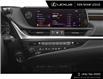 2021 Lexus ES 300h Base (Stk: L13465) in Toronto - Image 7 of 9