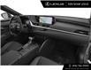 2021 Lexus ES 300h Base (Stk: L13465) in Toronto - Image 9 of 9