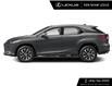 2022 Lexus RX 350 Base (Stk: L13475) in Toronto - Image 2 of 9