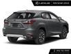 2022 Lexus RX 350 Base (Stk: L13475) in Toronto - Image 3 of 9