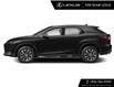 2022 Lexus RX 350 Base (Stk: L13502) in Toronto - Image 2 of 9