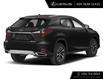 2022 Lexus RX 350 Base (Stk: L13502) in Toronto - Image 3 of 9
