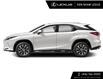 2022 Lexus RX 350 Base (Stk: L13504) in Toronto - Image 2 of 9