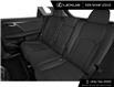 2022 Lexus RX 350 Base (Stk: L13504) in Toronto - Image 8 of 9