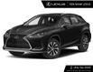 2022 Lexus RX 350 Base (Stk: L13505) in Toronto - Image 1 of 9