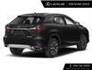 2022 Lexus RX 350 Base (Stk: L13505) in Toronto - Image 3 of 9