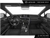 2022 Lexus RX 350 Base (Stk: L13505) in Toronto - Image 5 of 9