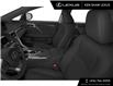 2022 Lexus RX 350 Base (Stk: L13505) in Toronto - Image 6 of 9