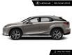 2022 Lexus RX 450h Base (Stk: L13507) in Toronto - Image 2 of 9