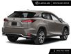 2022 Lexus RX 450h Base (Stk: L13507) in Toronto - Image 3 of 9