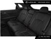 2022 Lexus RX 450h Base (Stk: L13507) in Toronto - Image 8 of 9