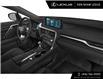 2022 Lexus RX 450h Base (Stk: L13507) in Toronto - Image 9 of 9