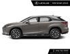 2022 Lexus RX 350 Base (Stk: L13509) in Toronto - Image 2 of 9
