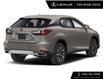 2022 Lexus RX 350 Base (Stk: L13509) in Toronto - Image 3 of 9