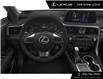 2022 Lexus RX 350 Base (Stk: L13509) in Toronto - Image 4 of 9