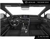 2022 Lexus RX 350 Base (Stk: L13509) in Toronto - Image 5 of 9
