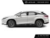 2022 Lexus RX 350 Base (Stk: L13522) in Toronto - Image 2 of 9