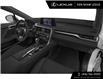 2022 Lexus RX 350 Base (Stk: L13522) in Toronto - Image 9 of 9