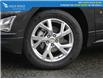 2020 Chevrolet Equinox Premier (Stk: 200476) in Coquitlam - Image 6 of 16