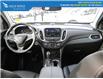 2020 Chevrolet Equinox Premier (Stk: 200476) in Coquitlam - Image 8 of 16