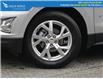 2020 Chevrolet Equinox Premier (Stk: 200475) in Coquitlam - Image 6 of 16