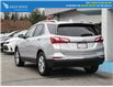 2020 Chevrolet Equinox Premier (Stk: 200475) in Coquitlam - Image 4 of 16