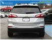 2020 Chevrolet Equinox Premier (Stk: 200475) in Coquitlam - Image 5 of 16