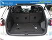 2020 Chevrolet Equinox Premier (Stk: 200475) in Coquitlam - Image 7 of 16
