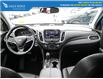 2020 Chevrolet Equinox Premier (Stk: 200475) in Coquitlam - Image 8 of 16