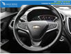 2020 Chevrolet Equinox Premier (Stk: 200475) in Coquitlam - Image 9 of 16