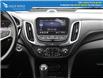 2020 Chevrolet Equinox Premier (Stk: 200475) in Coquitlam - Image 10 of 16