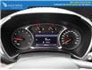 2020 Chevrolet Equinox Premier (Stk: 200475) in Coquitlam - Image 12 of 16