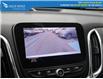 2020 Chevrolet Equinox Premier (Stk: 200475) in Coquitlam - Image 13 of 16