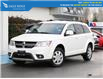 2015 Dodge Journey SXT (Stk: 150482) in Coquitlam - Image 1 of 15