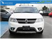 2015 Dodge Journey SXT (Stk: 150482) in Coquitlam - Image 2 of 15