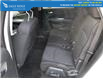 2015 Dodge Journey SXT (Stk: 150482) in Coquitlam - Image 14 of 15